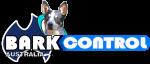 Bark Control Australia