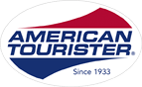 American Tourister UK