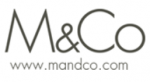 go to M&Co