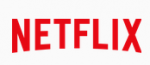 go to Netflix