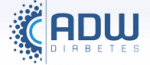 go to ADW Diabetes