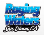 go to Raging Waters