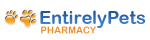 go to EntirelyPets Pharmacy