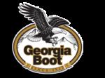 go to Georgia Boot