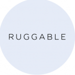 go to Ruggable