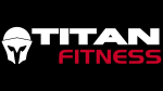 go to Titan Fitness
